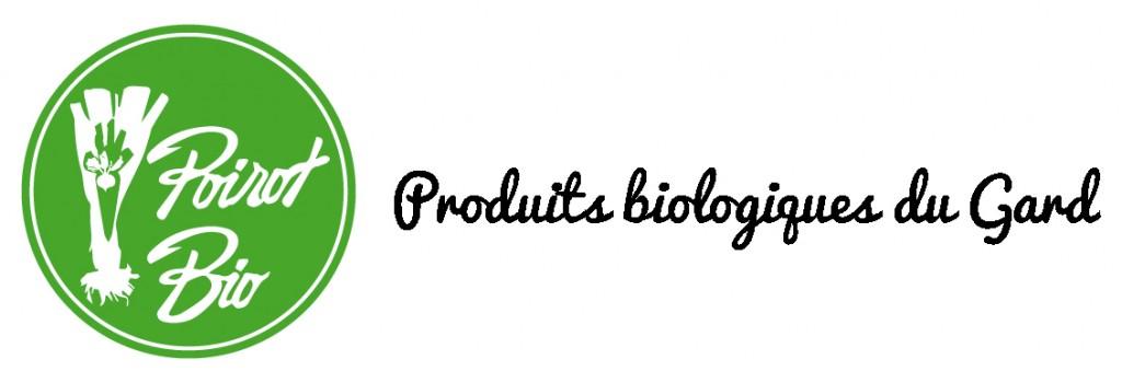 Produits biologiques du Gard